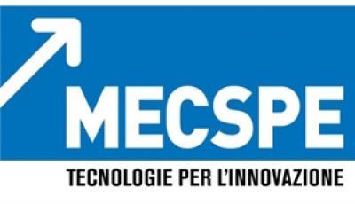 MECSPE 2015 [Parma]