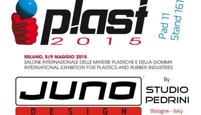 PLAST2015 [Milano]