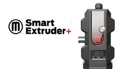 Makerbot® Smart Extruder+
