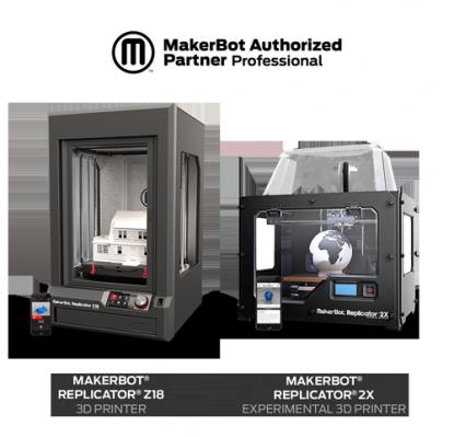 Prototipazione rapida e stampa 3D Bologna  Juno Design
