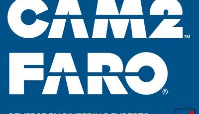 FARO Official Event @Borgo Panigale