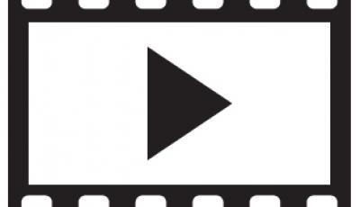 Video PROMO 2016