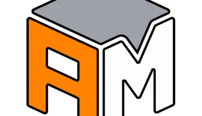 Horizon2020 - A_MADAM Design for 3DP